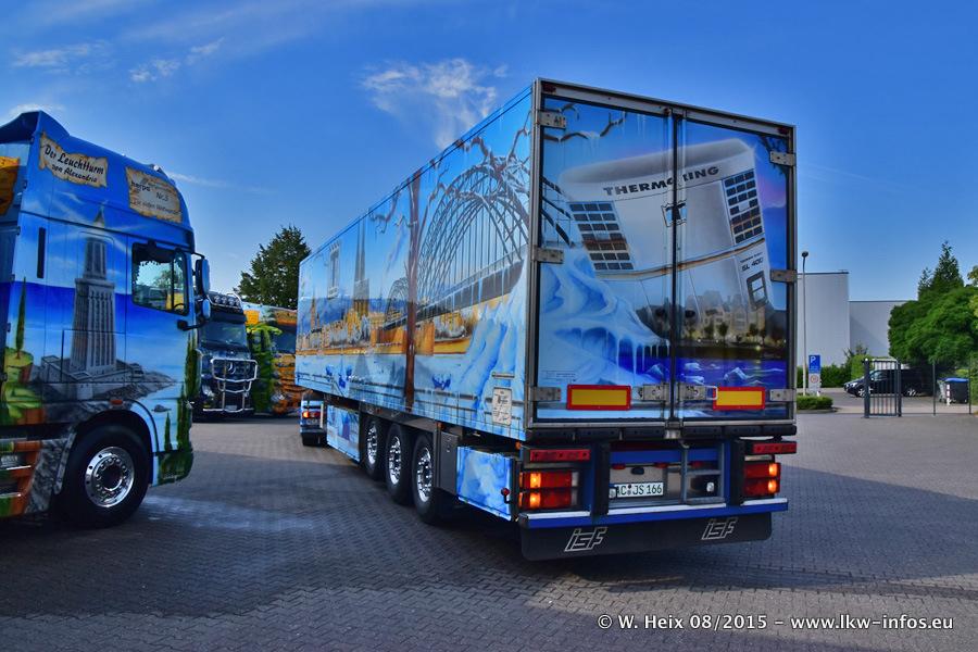 Schumacher-0484.jpg
