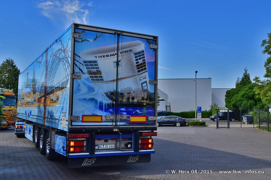 Schumacher-0485.jpg