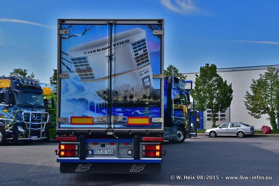 Schumacher-0486.jpg