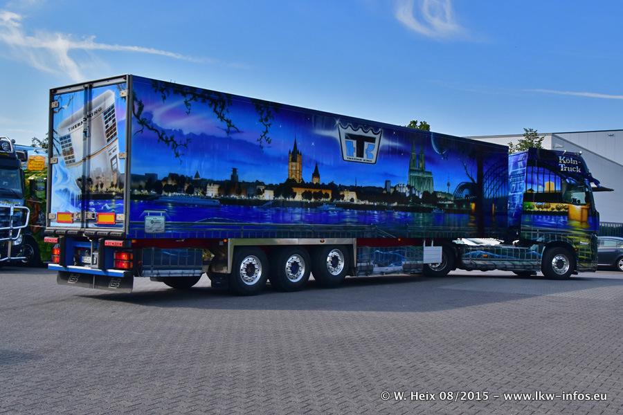 Schumacher-0487.jpg