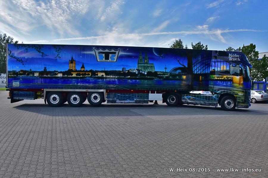 Schumacher-0489.jpg