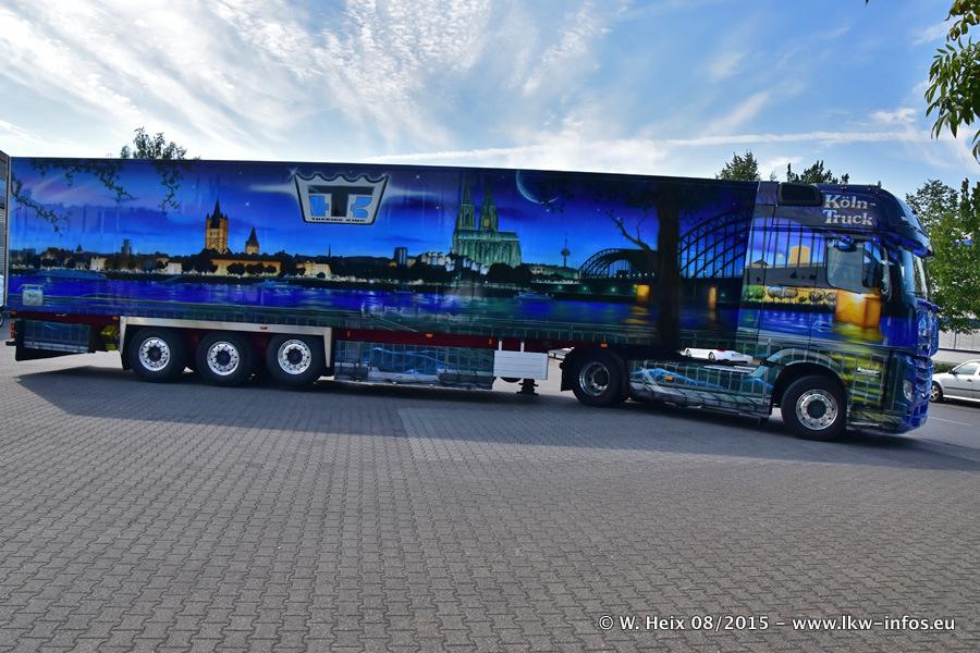 Schumacher-0490.jpg