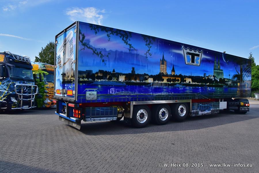 Schumacher-0492.jpg