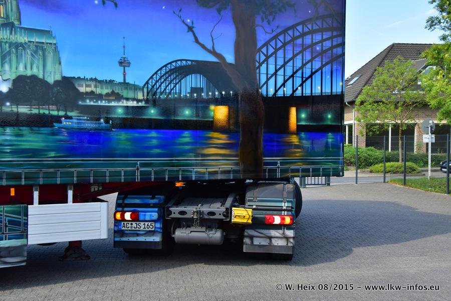 Schumacher-0493.jpg