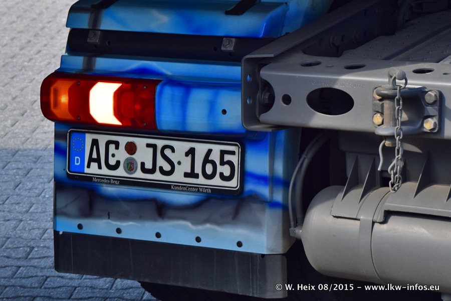 Schumacher-0494.jpg