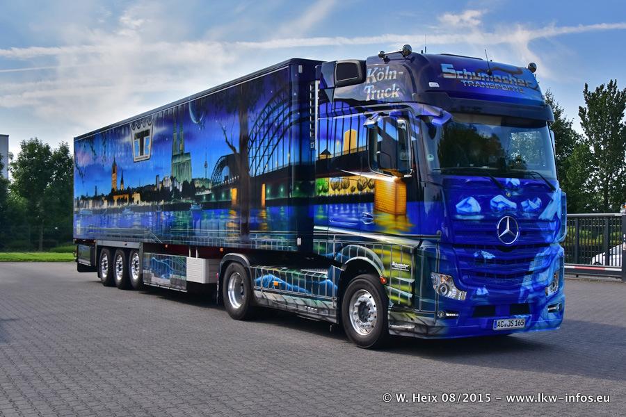 Schumacher-0496.jpg