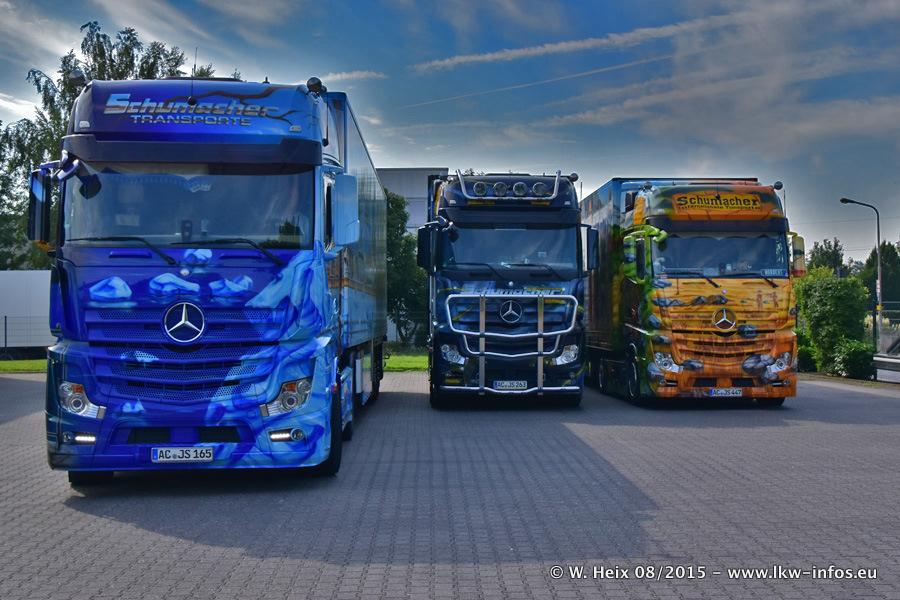 Schumacher-0497.jpg