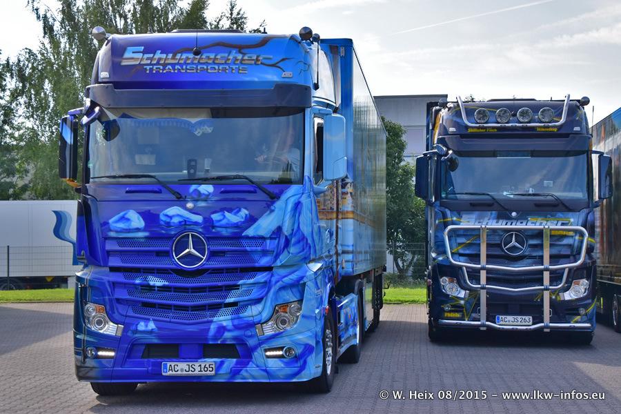 Schumacher-0498.jpg