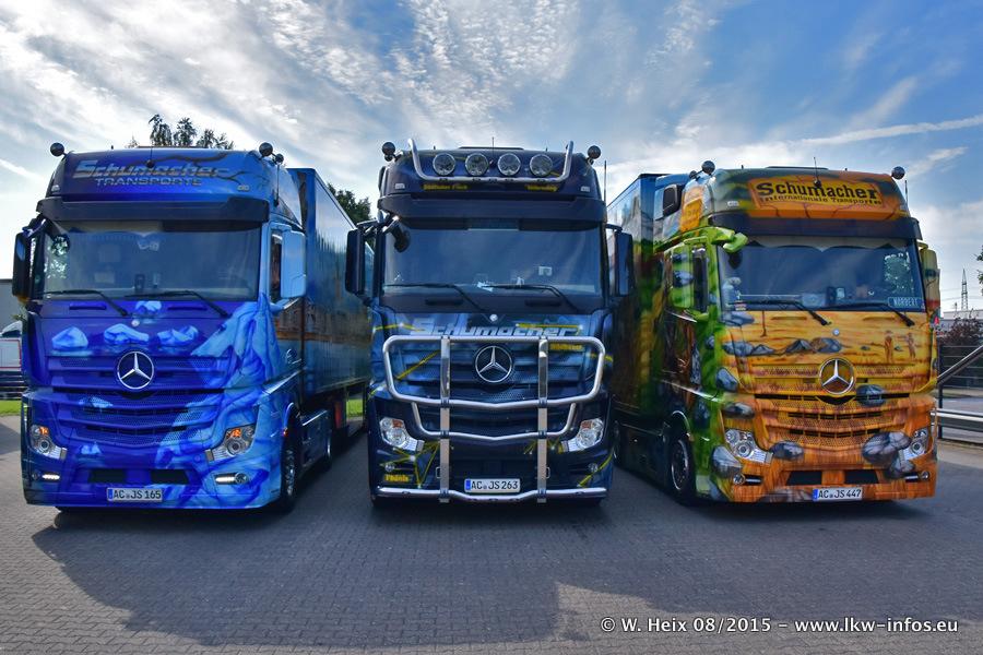 Schumacher-0499.jpg
