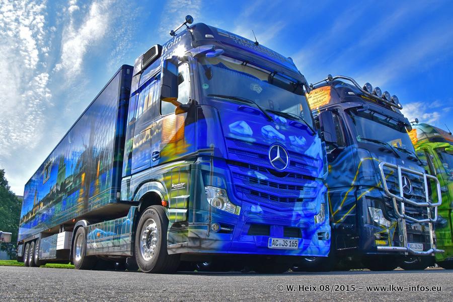 Schumacher-0508.jpg