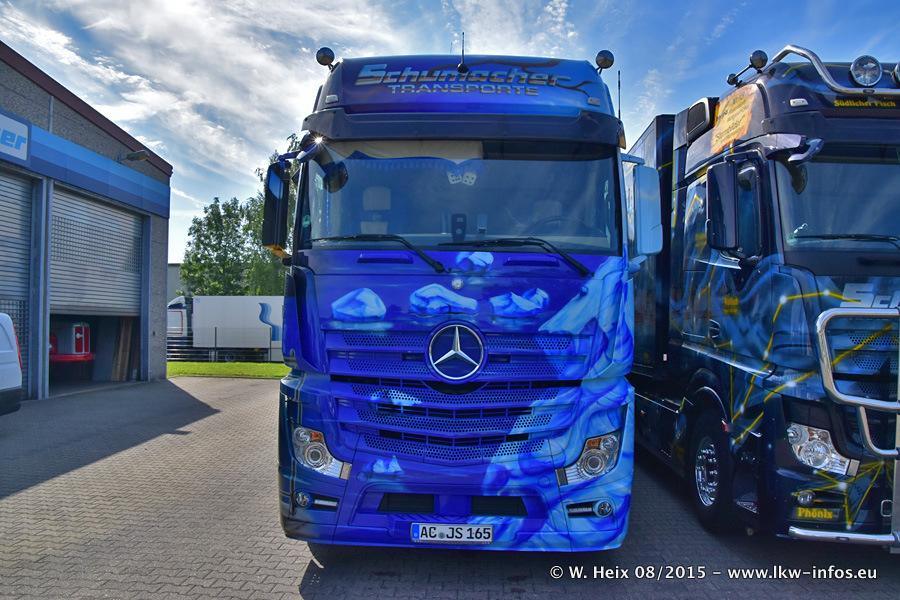 Schumacher-0511.jpg