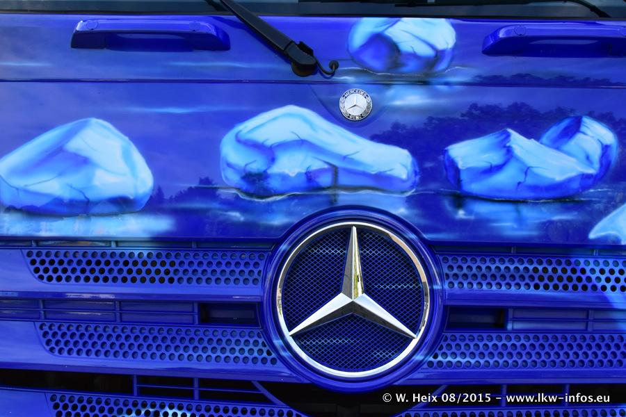 Schumacher-0513.jpg