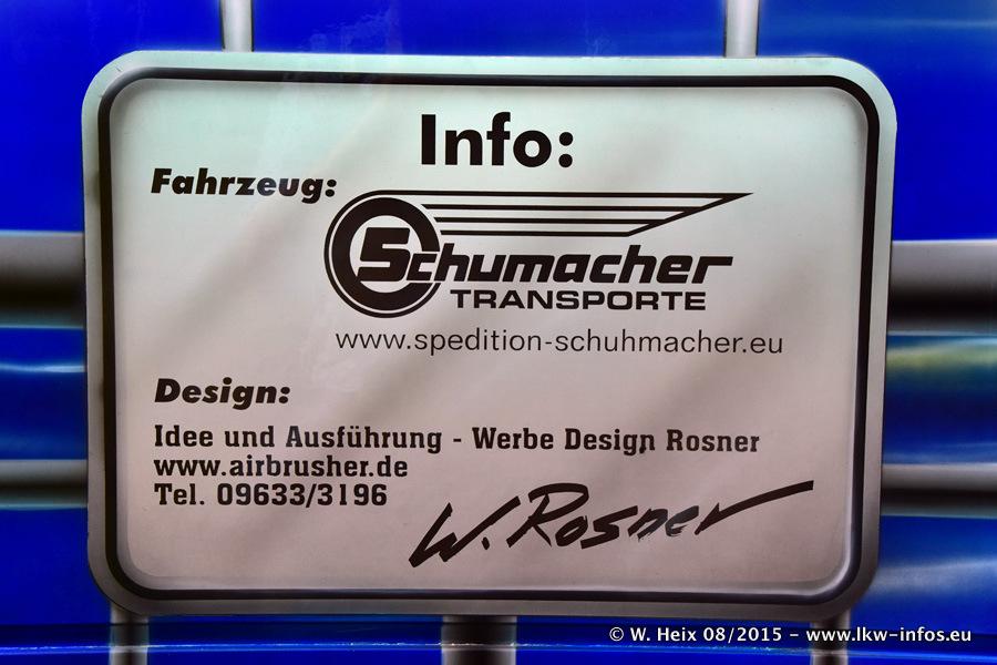 Schumacher-0514.jpg