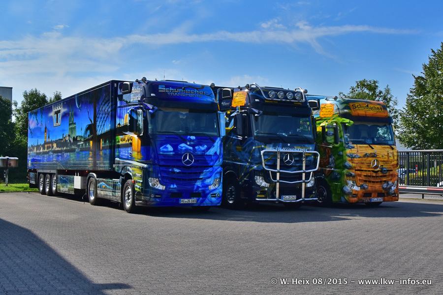 Schumacher-0528.jpg