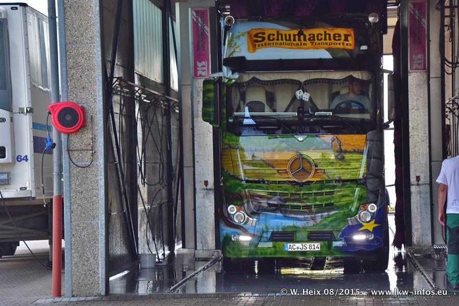Schumacher-0529.jpg