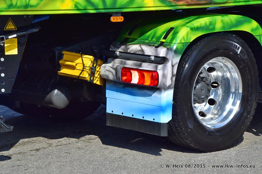 Schumacher-0535.jpg