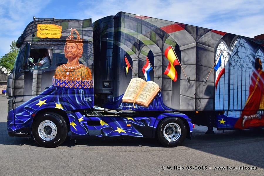 Schumacher-0542.jpg