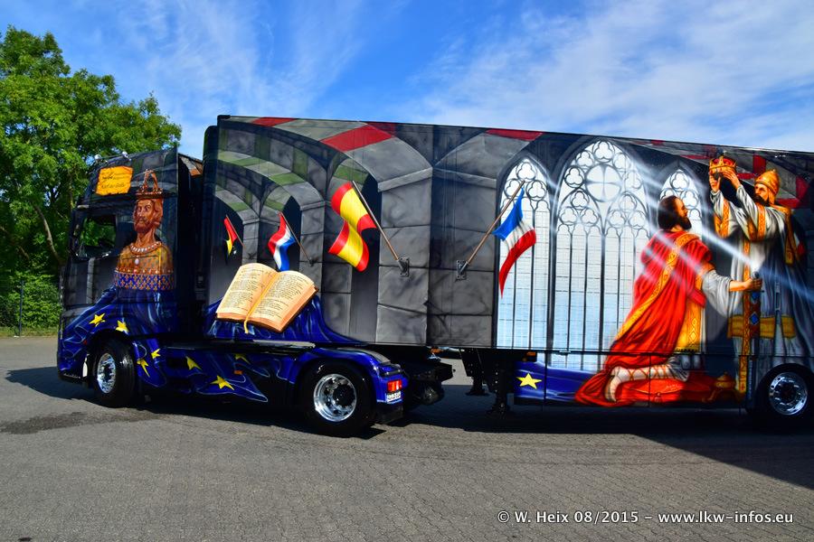 Schumacher-0543.jpg