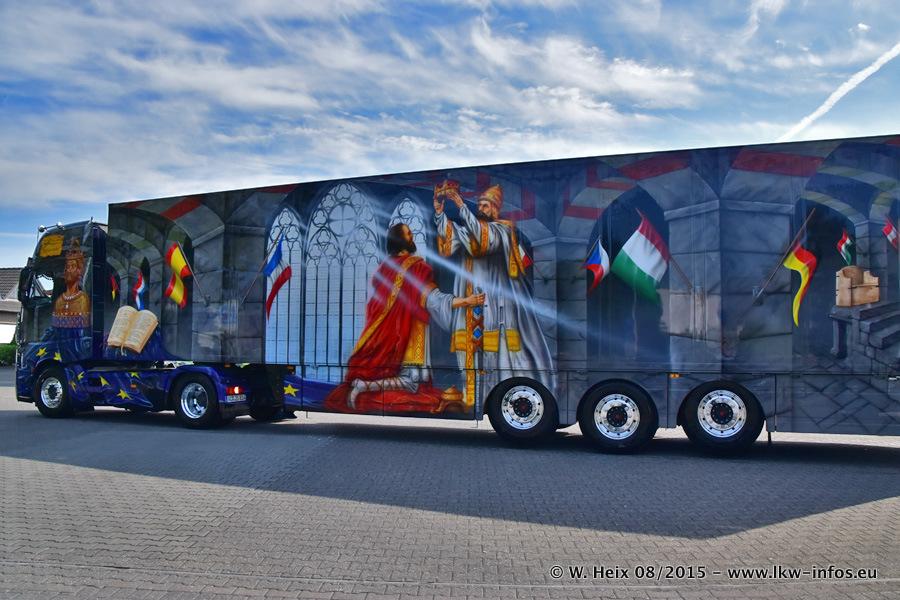 Schumacher-0548.jpg