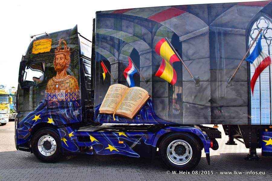 Schumacher-0549.jpg