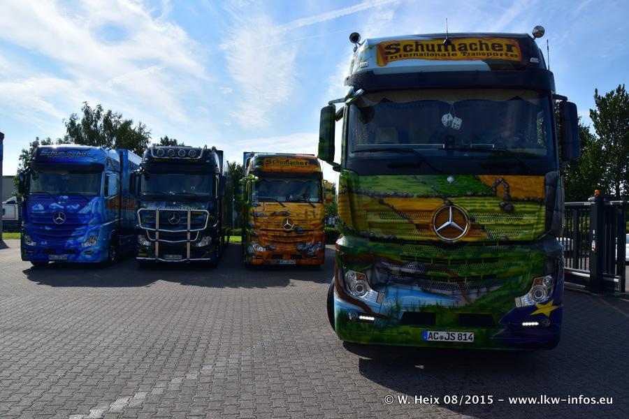 Schumacher-0552.jpg