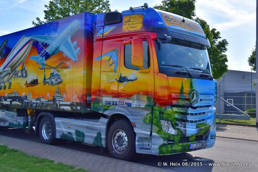 Schumacher-0558.jpg
