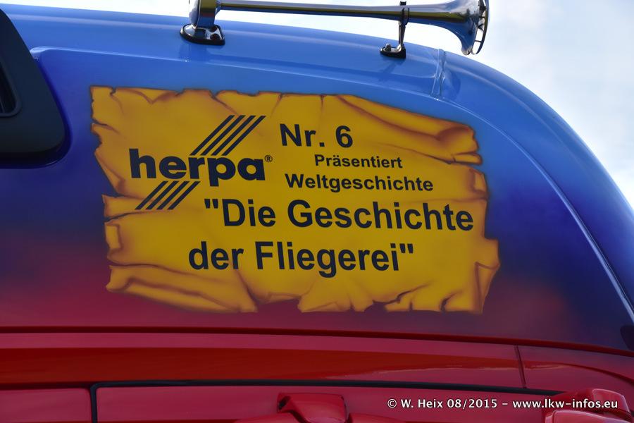 Schumacher-0562.jpg