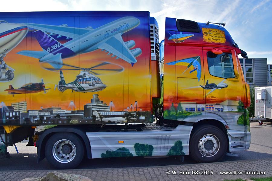 Schumacher-0563.jpg