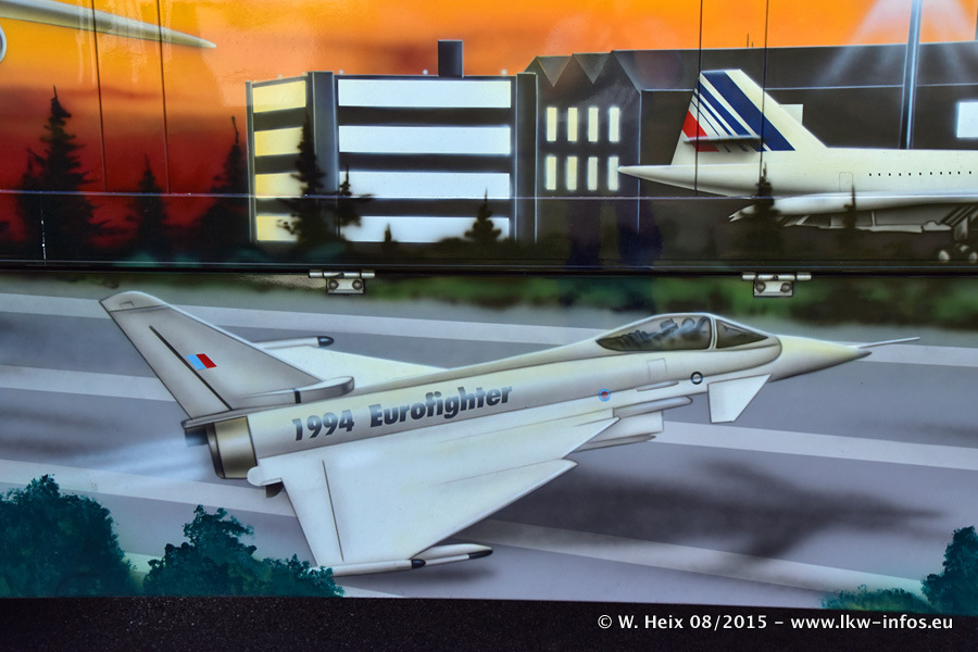 Schumacher-0566.jpg