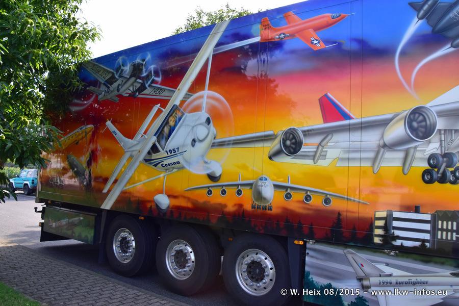Schumacher-0568.jpg