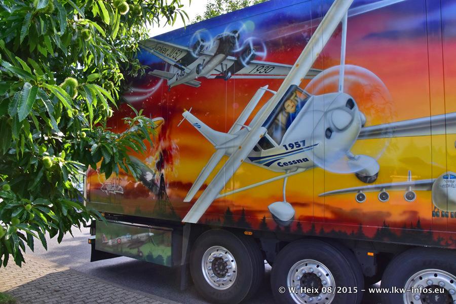 Schumacher-0569.jpg