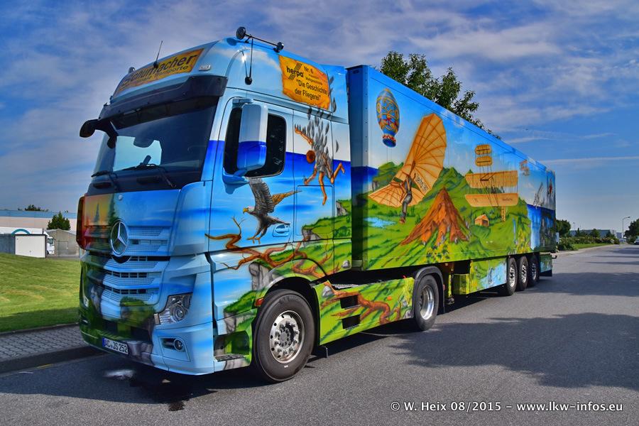 Schumacher-0580.jpg