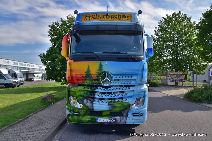 Schumacher-0582.jpg