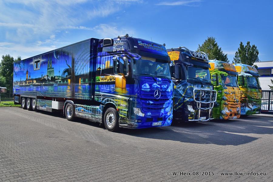 Schumacher-0583.jpg