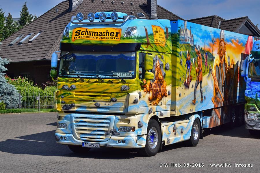 Schumacher-0587.jpg
