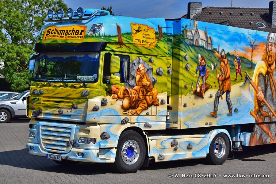 Schumacher-0589.jpg