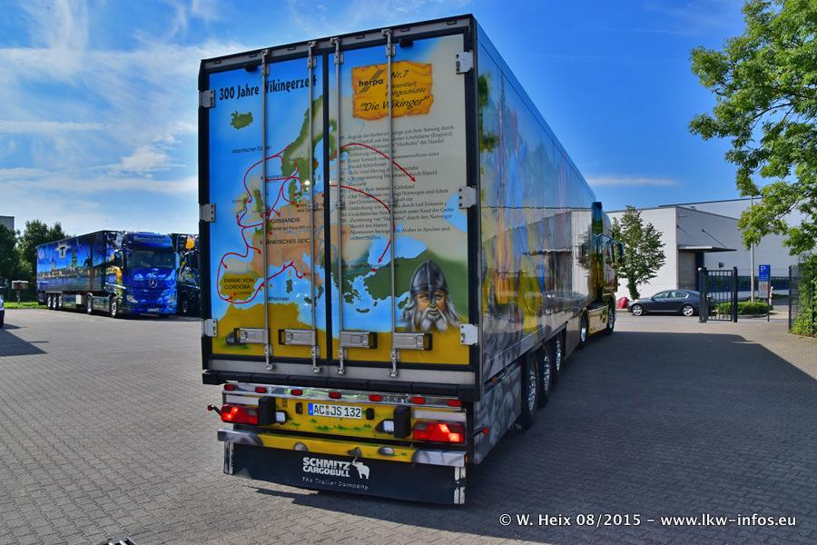 Schumacher-0602.jpg