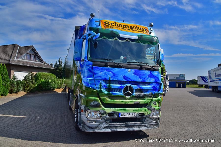 Schumacher-0607.jpg