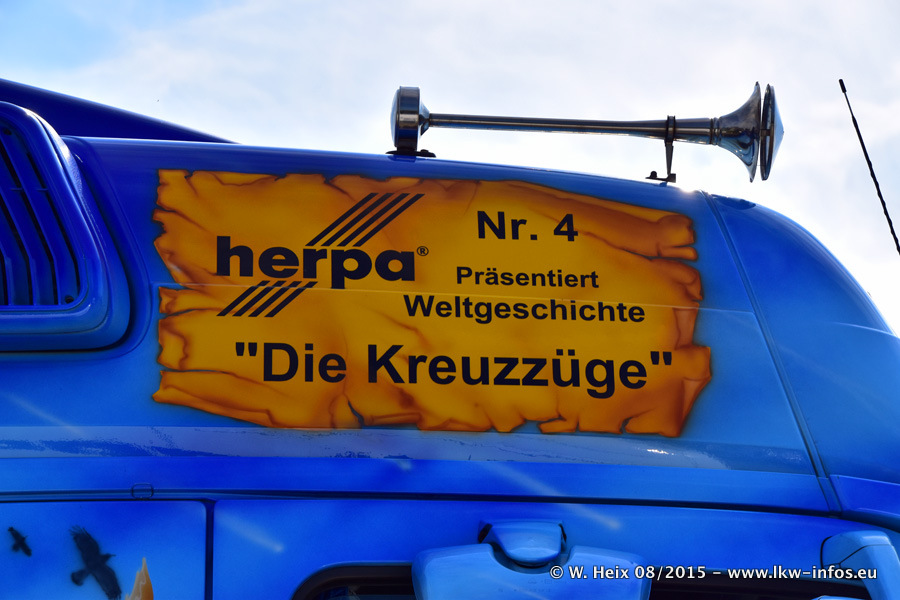 Schumacher-0610.jpg