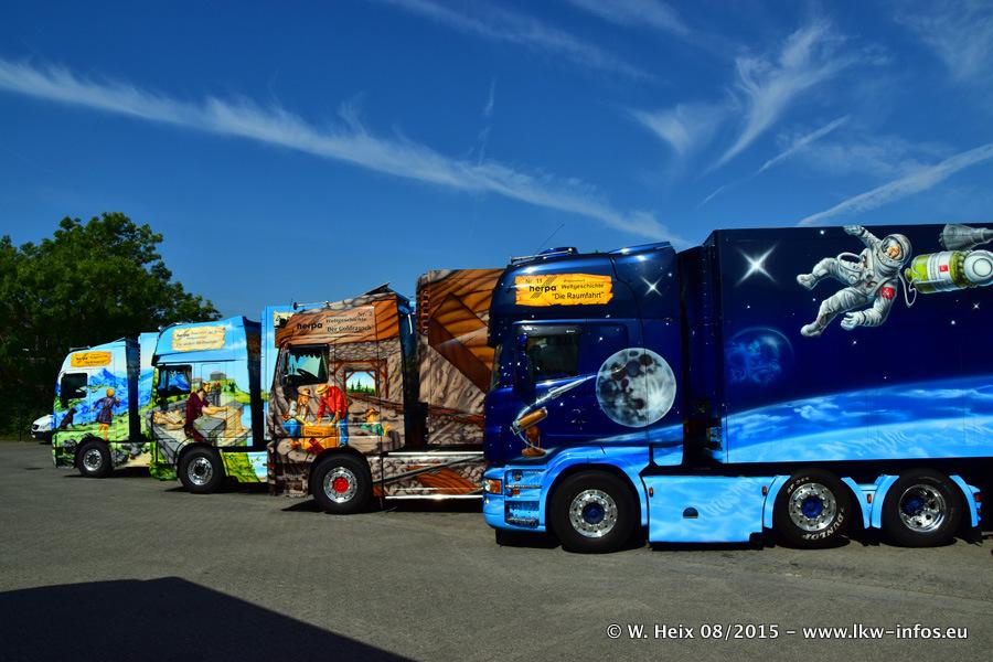 Schumacher-0617.jpg