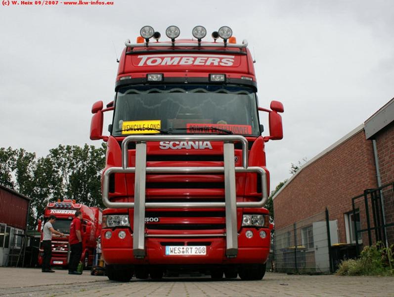 20070908-Tombers-00004.jpg