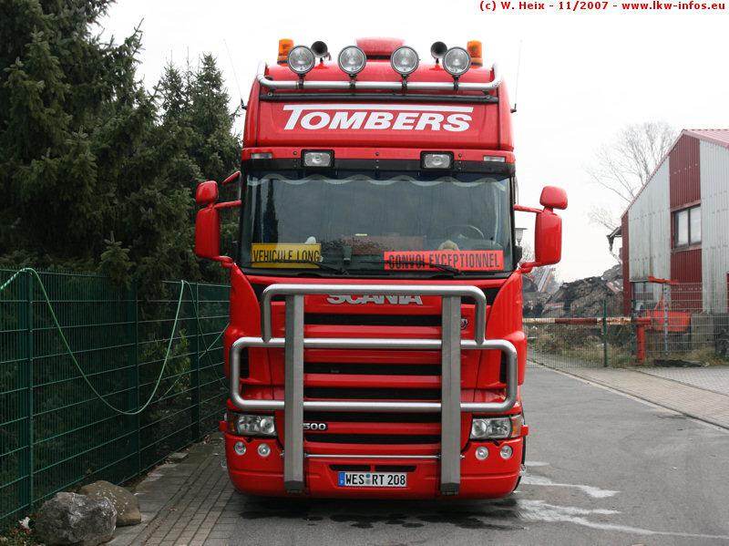 20071118-Tombers-00001.jpg