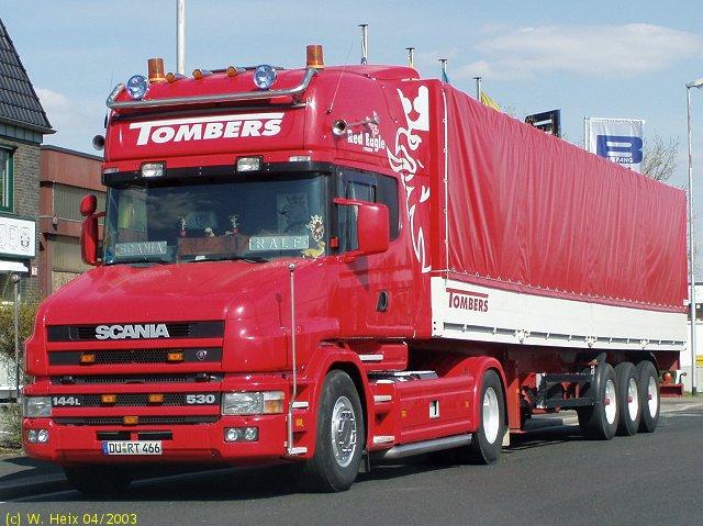 20071230-Tombers-00002.jpg