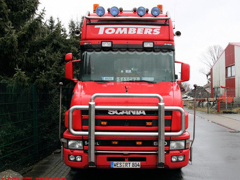 20071230-Tombers-00003.jpg