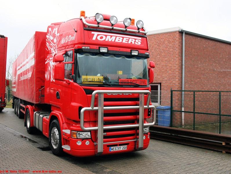 20071230-Tombers-00009.jpg