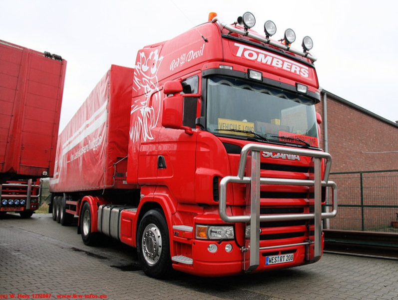 20071230-Tombers-00011.jpg