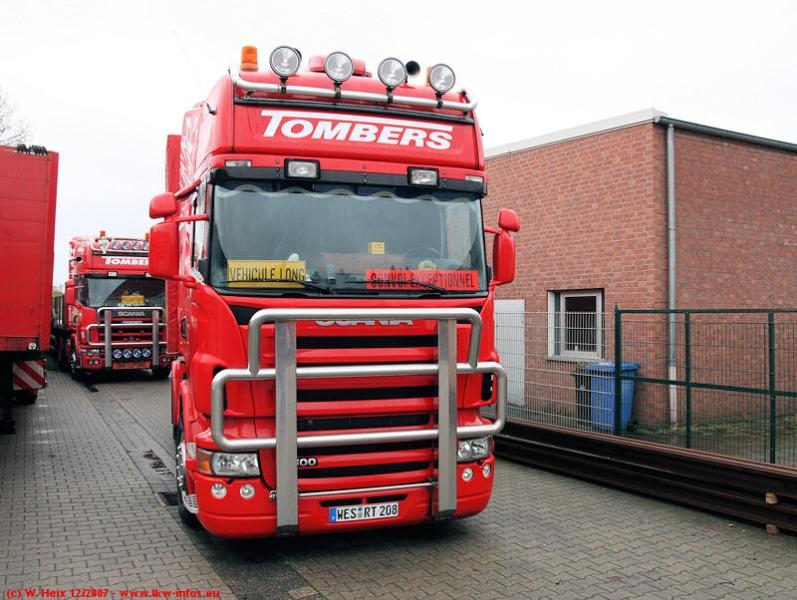20071230-Tombers-00012.jpg