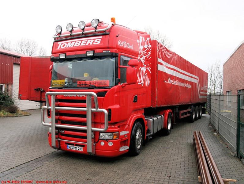 20071230-Tombers-00013.jpg