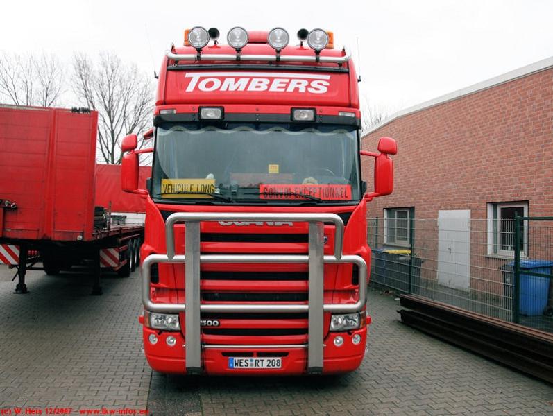 20071230-Tombers-00015.jpg