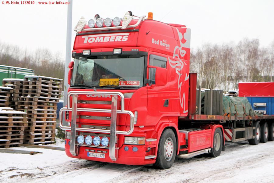 20101204-Tombers-00005.jpg